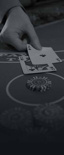 Glossario Poker